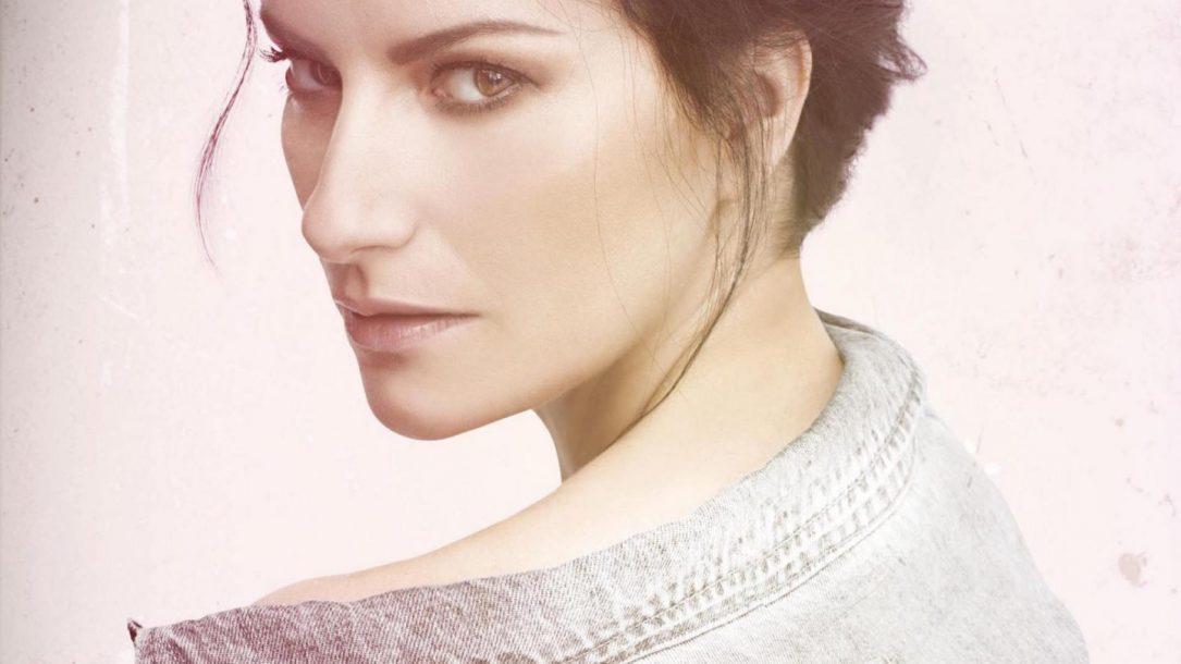 Laura Pausini ha vinto un nuovo Latin Grammy!