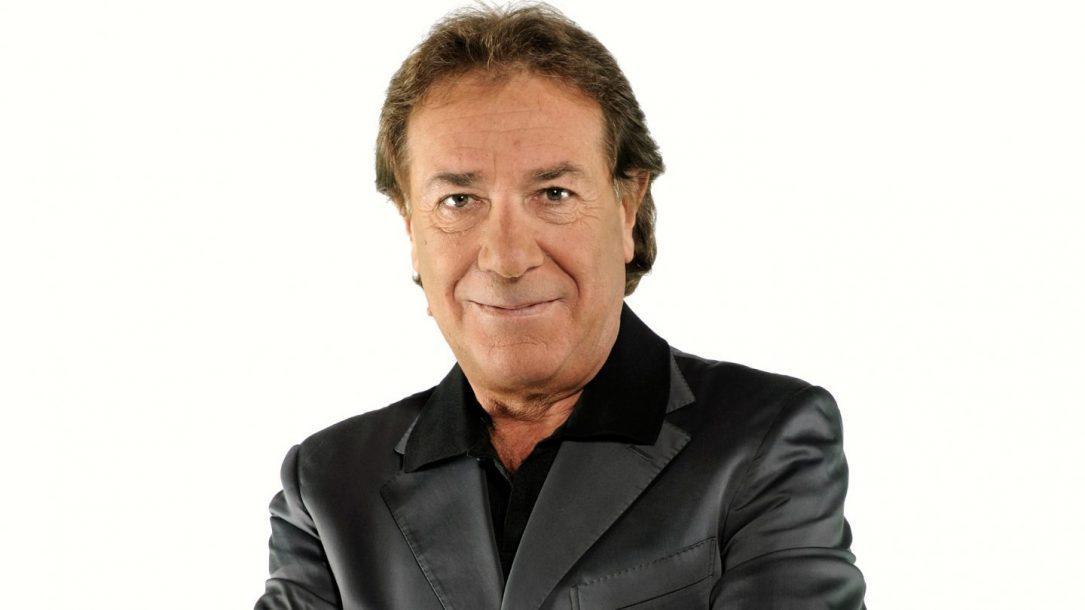 Mario Volanti, Radio Italia