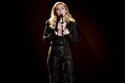 Primavera Sound 2019: salta Cardi B e arriva Miley Cyrus