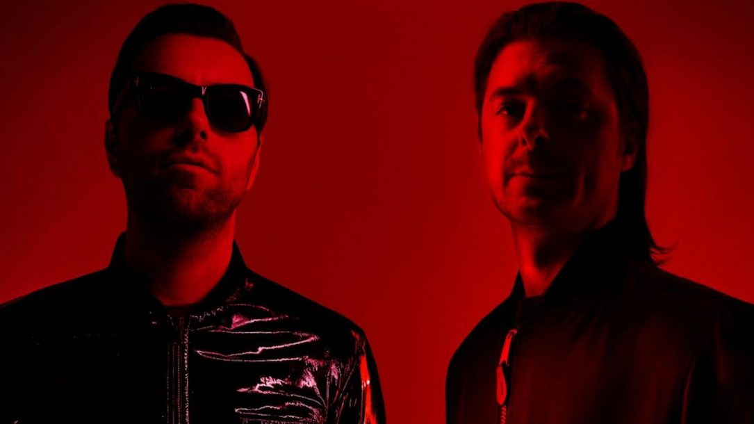Axwell e Ingrosso
