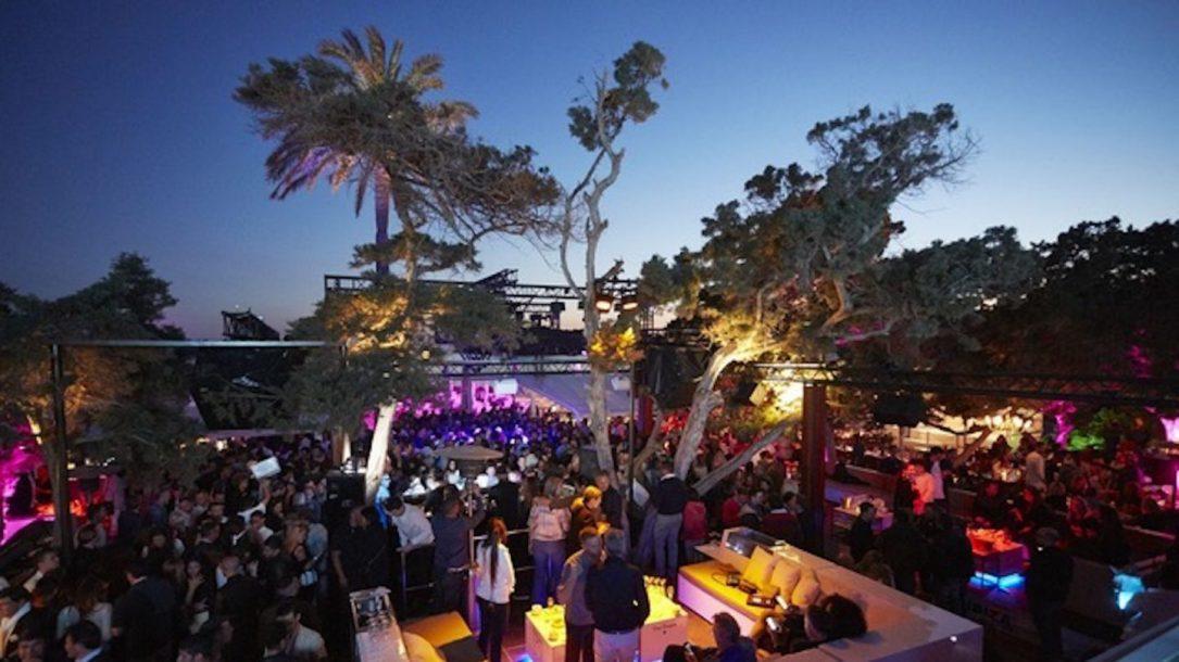 Il Blue Marlin Ibiza ospiterà uno showcase di apertura del BPM Festival