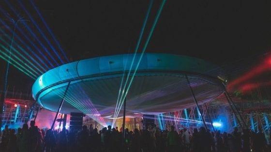 L'Epizode Festival è alla sua terza edizione