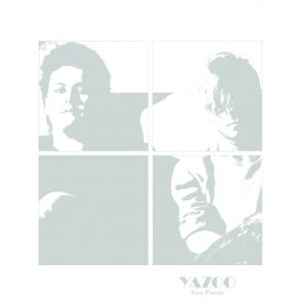 "Yazoo, ""Four Pieces"""