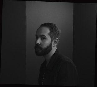 Greg Gonzalez, Cigarettes After Sex