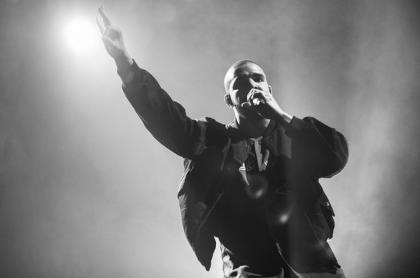 """Drake: il nuovo album è """"Scorpion"""""""