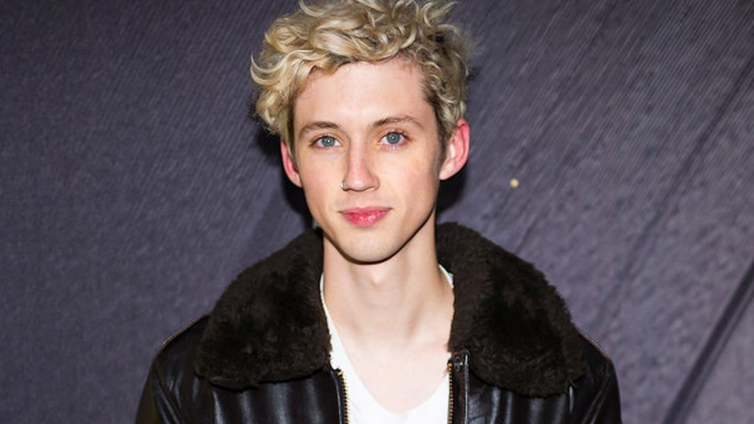 "Troye Sivan: ecco la sua cover di ""Better Now!"" di Post Malone"