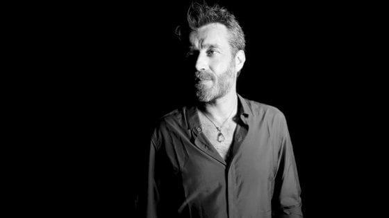 Daniele Silvestri si è esibito all'Indiegeno Fest