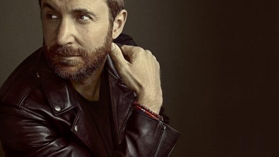 """David Guetta: il suo nuovo singolo (Insieme ad Anne-Marie) è """"Don't Leave Me Alone"""""""