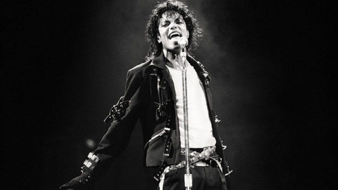 Michael Jackson avrebbe compiuto 60 anni