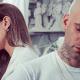 """Un'immagine del nuovo videoclip di Annalisa di """"Un Domani"""" feat. Mr.Rain"""
