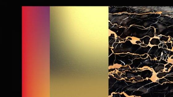 """Un particolare della cover del nuovo singolo dei Subsonica """"Bottiglie Rotte"""""""
