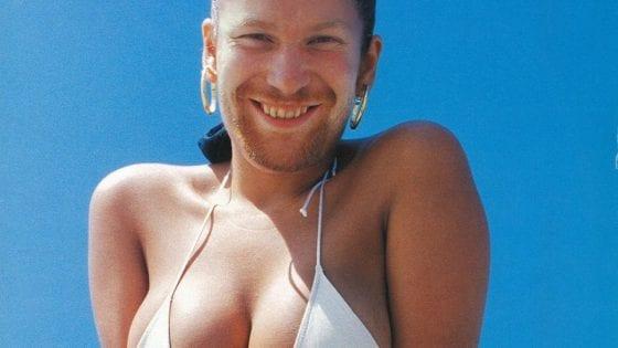 """Un particolare della cover di """"Windowliker"""" di Aphex Twin"""
