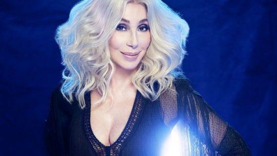 """Cher ha deciso di rendere omaggio agli ABBA con l'album """"Dancing Queen"""""""