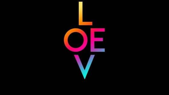"""""""Love"""" è il nuovo disco dei Thegiornalisti"""