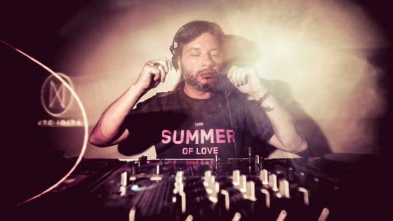 DJ Fede feat. Tommy Kuti - 20 K