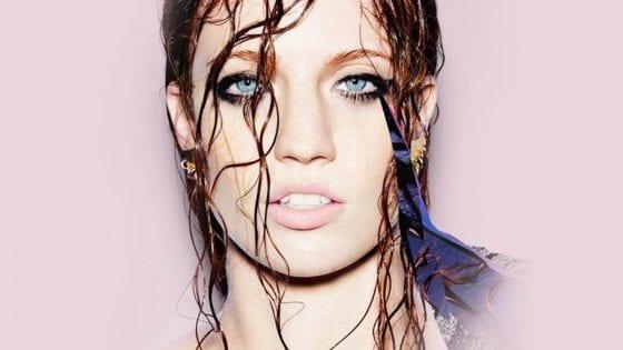 Jess Glynne si esibirà il prossimo 4 marzo a Milano