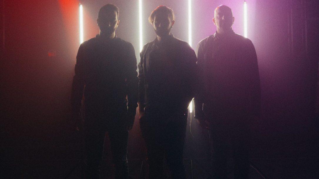 """The Zoids: ecco in anteprima il loro album d'esordio """"Void Dimension"""""""