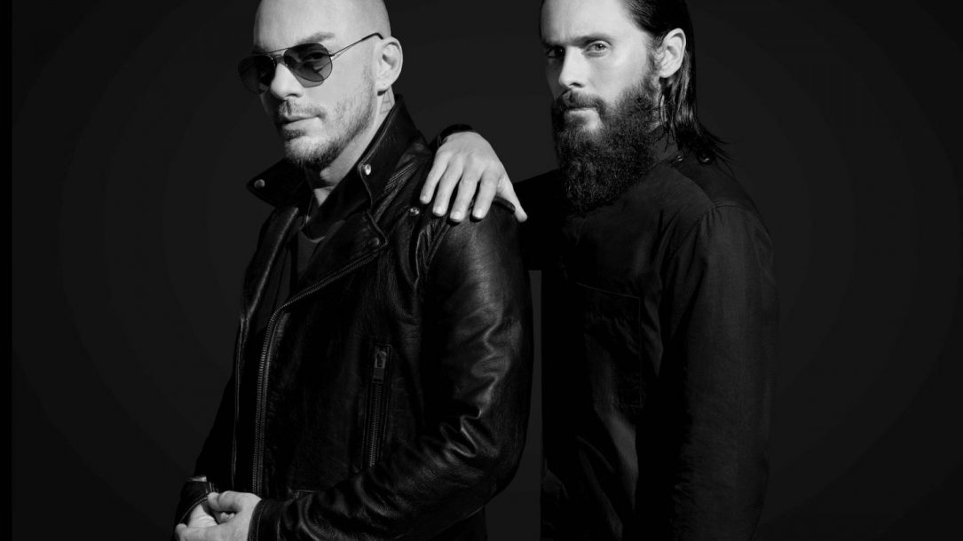 Anche i Thirty Seconds To Mars ospiti del Milano Rocks