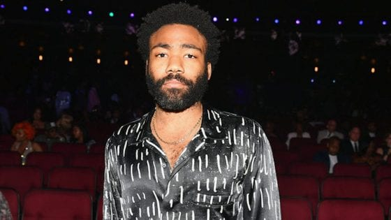 "Childish Gambino ha pubblicato il videoclip di ""Feels Like Summer"""