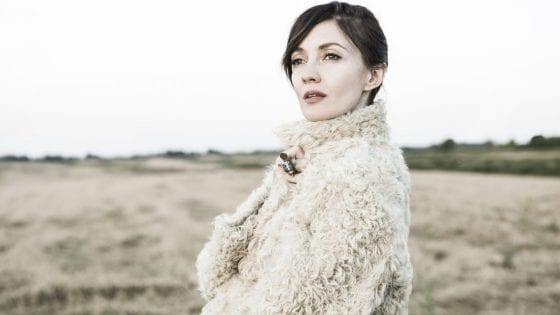 """Patrizia Laquidara: il nuovo singolo è """"Sopravvissuti"""""""