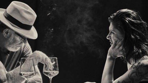 """""""Quelli che Restano"""" è il nuovo brano di Elisa insieme a Francesco De Gregori"""