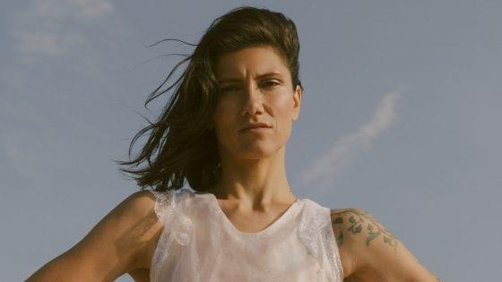 """Elisa ha pubblicato il suo nuovo album """"Diari Aperti"""": ecco la nostra intervista"""