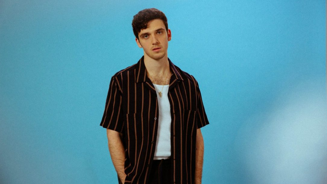 "LAUV, escono i remix di ""There's No Way"""