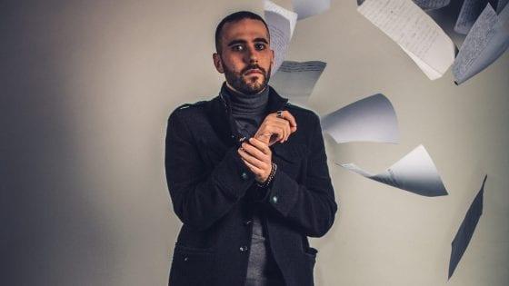 """Peligro presenta in anteprima su Billboard Italia il video di """"Sorrisi Altrove"""""""