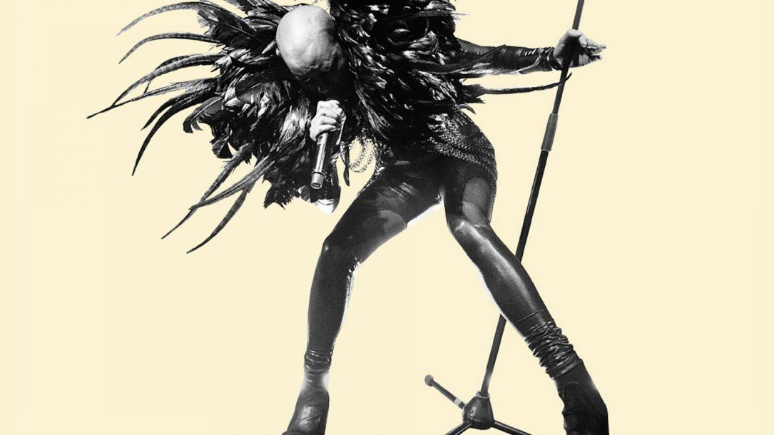 Gli Skunk Anansie hanno annunciato l'uscita del nuovo album live 25LIVE@25