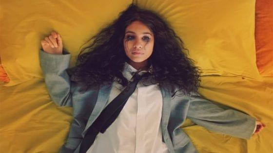 """Alessia Cara lancia il video di """"Not Today"""": eccolo"""