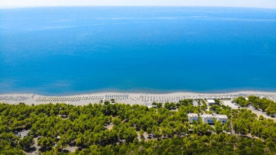Arriva UNUM, un festival in Albania che ha tante sorprese da riservarci