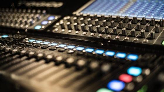 Musica e innovazione tecnologica 4.0: se ne parla alla Milano Music Week