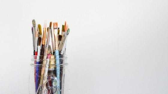 Quali sono le prospettive per le industrie creative in Europa? L'incontro alla Milano Music Week