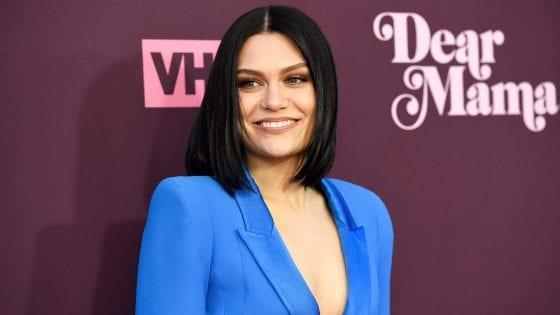 Jessie J ha condiviso con i suoi fan i suoi problemi di fertilità. Ecco cosa ha detto