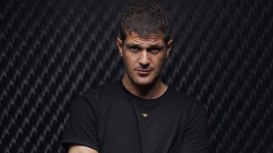 Andrea Oliva è pronto per il suo DJ set a Milano: scopri tutti i dettagli