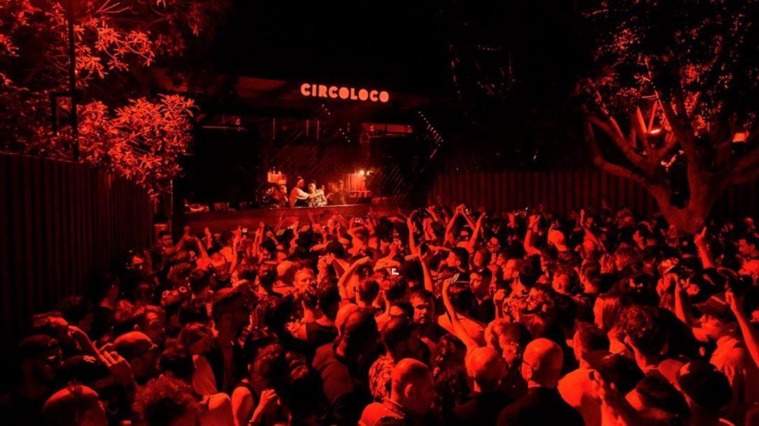 Il Circoloco di Ibiza arriva in Thailandia: ecco la line up dell'evento