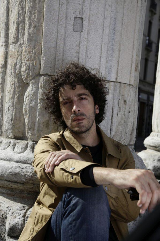 Eman - Tutte le Volte - 2 - ph Giovanni Varlonga (1)_b