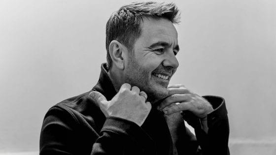 Laurent Garnier arriva live a Milano: i dettagli