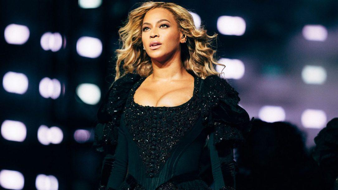 Beyoncé ha cantato alla festa prenuziale di due miliardari in India