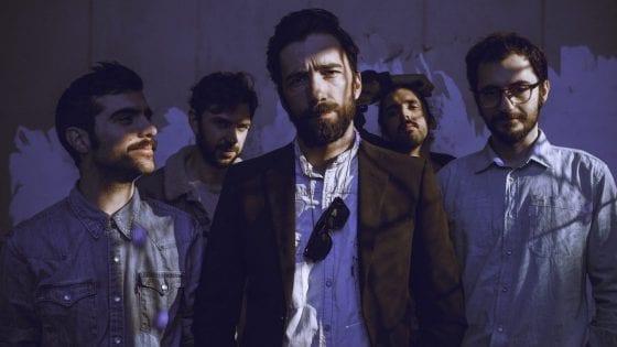 """Il nuovo album degli Ex-Otago è """"Corochinato"""": tutte le news"""