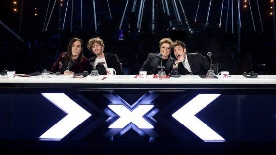X Factor 12: tutte le cose da sapere sulla Finale al Forum di Assago